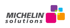 MICHELIN® solutions